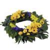 Formal Wreath