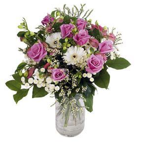 Bouquet pour Toutes Occasions
