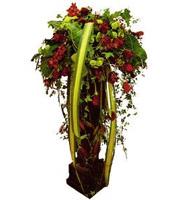 Royal Flower Arrangement