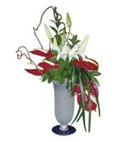 Vase du fleuriste