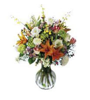 FTD® Bouquet Daylight™