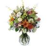 The FTD® Daylight ™ Bouquet