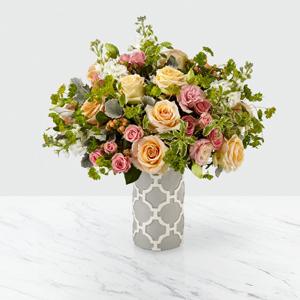 Ballad™ Luxury Bouquet