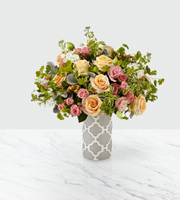 Ballad™ Luxury Bouquet