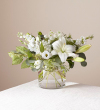 The FTD® Alluring Elegance Bouquet