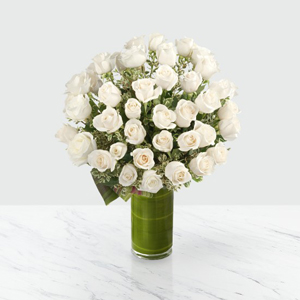 Whiting Flower Shop Clarity Whiting In 46394 Ftd Florist Flower
