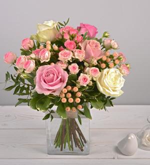 Bouquet - My Fair Lady