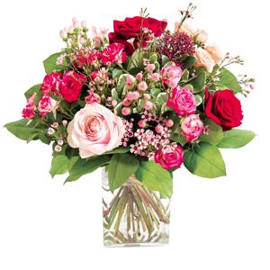 Bouquet \