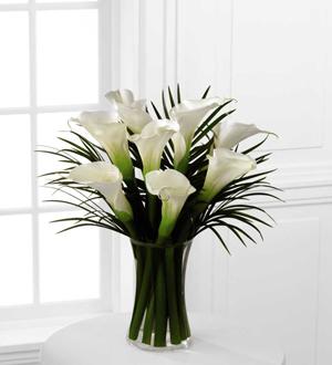 Le Bouquet FTD® Toujours Adoré™