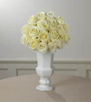 The FTD® Special Blessings™ Bouquet