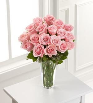 Le Bouquet FTD® Roses Rose™