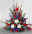 The FTD® Greater Glory™Arrangement