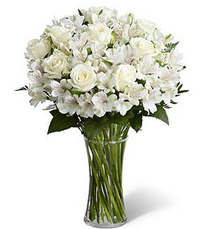 Cherished Friend Bouquet