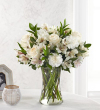The FTD® Cherished Friend™ Bouquet