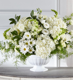 The FTD® Love & Compassion™ Arrangement