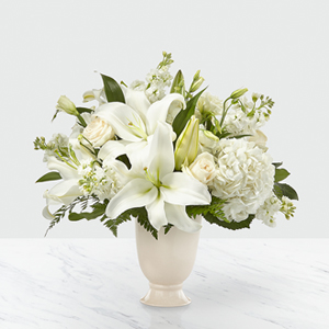 The FTD® Remembrance® Bouquet