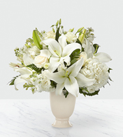 The FTD® Remembrance® Bouquet
