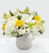 The FTD® Comfort and Grace™ Bouquet