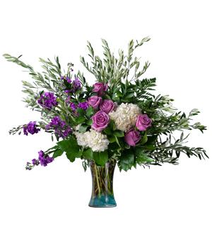 Lavender Lovelies