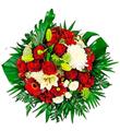 True Love Bouquet