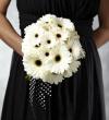 The FTD® Daisy Delight™ Bouquet