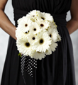 The FTD® Daisy Delight™ Bouquet