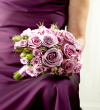 The FTD® Veronica™ Bouquet