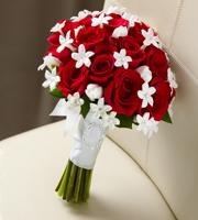 Le Bouquet Poésie™ de FTD®