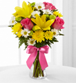 The FTD® Sweetest Blooms™ Bouquet