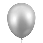 latex_balloon