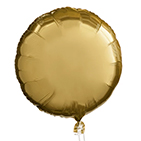 mylar_balloon